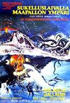 20000 leagues finnish poster