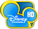 20120205145922!Disney channel de hd