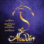 Aladdin Broadway Soundtrack.jpg