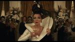 Disney's Cruella Official Trailer (21)