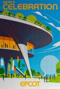 Epcot-experience-attraction-poster-world-celebration-1