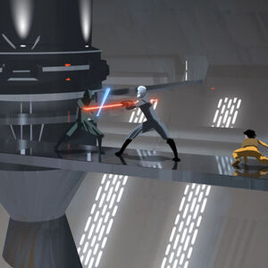 Fire Across the Galaxy Concept Art 04.jpg