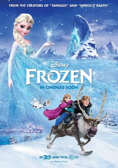 Frozen ver9 xlg.jpg