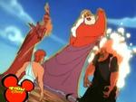 Hercules and the Prometheus Affair (46)