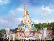 Hong-kong-disneyland-stage-show-follow-your-dreams-1867x1400
