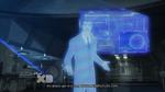 Howard Stark (hologram)