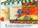 JohnnyFedora&AliceBluebonnetStorybook (1)