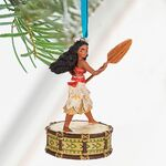 Moana Sketchbook ornament.jpg