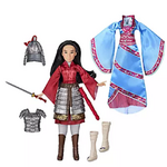 Mulan Two Reflections Doll.png