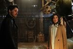 Once Upon a Time - 6x14 - A Wondrous Place - Photography - Hook and Jasmine 2