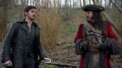 Once Upon a Time - 6x16 - Mother's Little Helper - Blackbeard and Hook.jpg