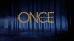 Once Upon a Time - 7x18- The Guardian - Opening Sequence