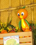 OrangeBird1-467x700