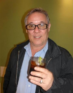 Pedro Eugênio.png