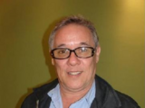 Pedro Eugênio