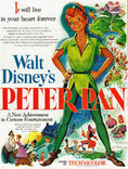 Peter-pan2