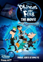 Phineas and Ferb the Movie- Across the 2nd Dimension.jpg