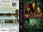 Pirates of the Caribbean Dead Man's Chest VHS.png