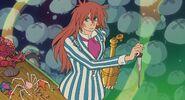 Ponyo-disneyscreencaps.com-162