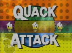 Quack Attack.jpg