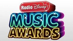 Radio Disney Music Awards 2017 logo.jpg