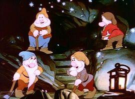 Seven wise dwarves 4large.jpg