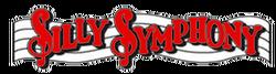 Sillysymphonylogo.png