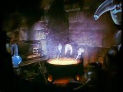 Snow white cauldron.jpg