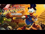 Title Theme DuckTales Remastered OST-2