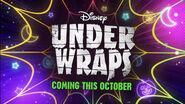 UnderWraps2021