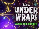 Under Wraps (2021 film)