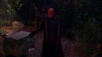 Zadoc the Dark Sorcerer