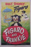1947-frankie-1