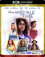 A Wrinkle in Time UHD.jpeg