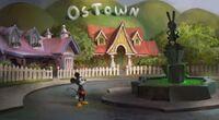 Battaglia di OsTown.jpg