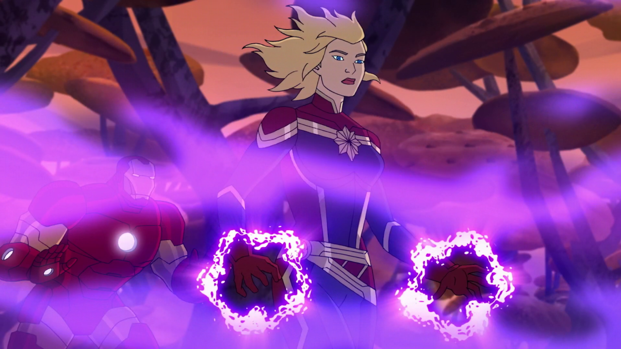 Captain Marvel Frost Fight 04.png