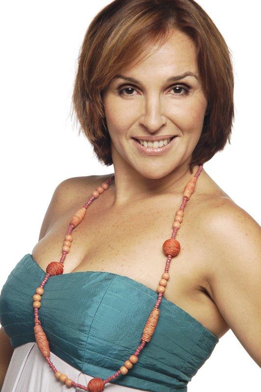 Carla Pompílio