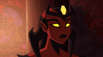 Carnage queen 6