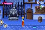 Cinderella-Magical-Dreams-cinderella-35162663-240-160