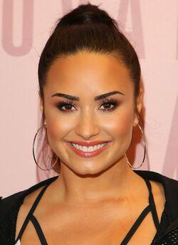Demi Lovato.jpg