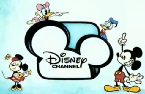 Disney channel 2013 mickey mouse.jpg