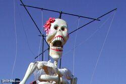 Eureka skull2002ww.jpg