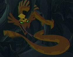Guardianserpent.jpg