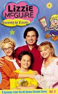Lizzie McGuire Growing Up Lizzie VHS.jpg