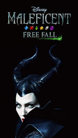 Maleficent Free Fall 5.jpg