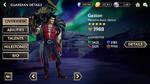 Mirrorverse Gaston