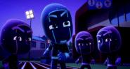 NinjasSC3