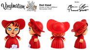 Red-head-1