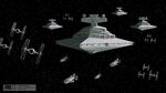 STAR-WARS-REBELS-EMPIRE-ships1