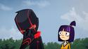 So U Think U Can Stank - Ninja and Theresa